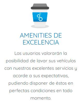 img-amenities