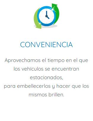 img-conveniencia