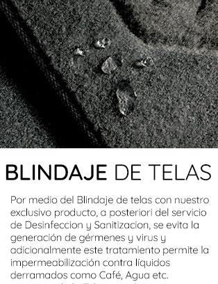 img-slider-TELAS