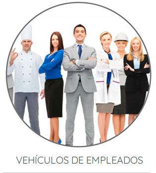 img_incompany_empleados-CEL2